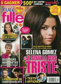 le magazine cool en vente