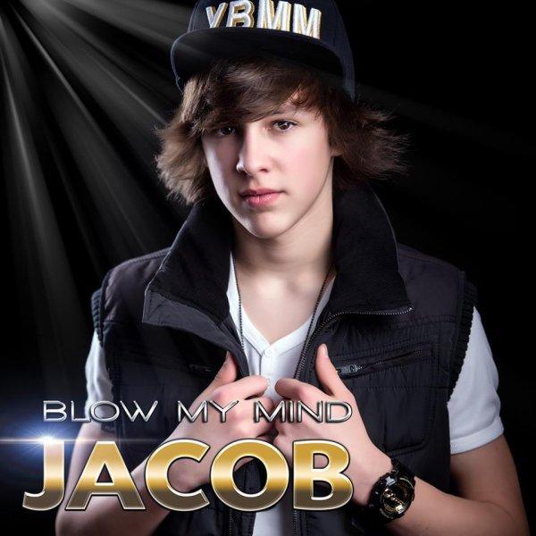 nouvelle photo de jacob guay