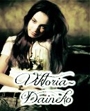 Photo de Viktoria-Daineko