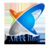 Alexxblog123