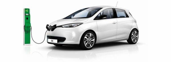 Des batteries lithium-soufre pour les véhicules électriques ?