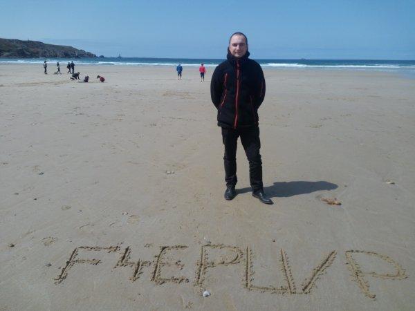 F4EPU/P