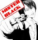 Photo de mister--black