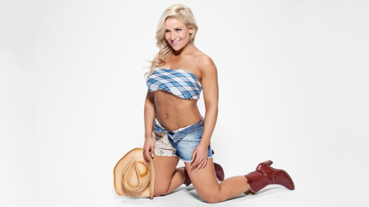 ALL-AMERICAN DIVAS 2013: PHOTOS