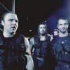 the shield (article demandé)