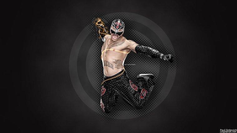 wallpaper rey rey