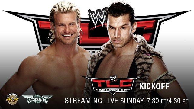 ce soir TLC avec chrichri & phiphi sur AB1 :D