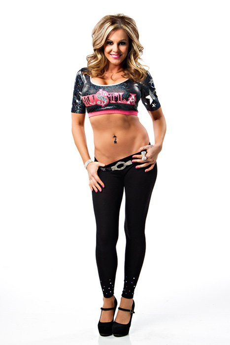 new photoshoot de velvet sky