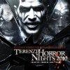 TerenziHorrorNights