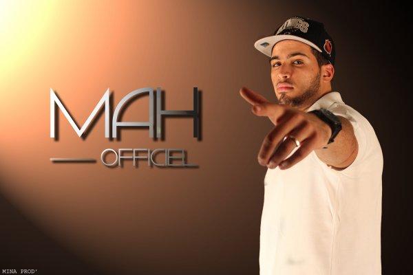 Bienvenue sur le blog officiel de MAH