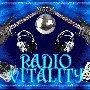Photo de radio-vitality