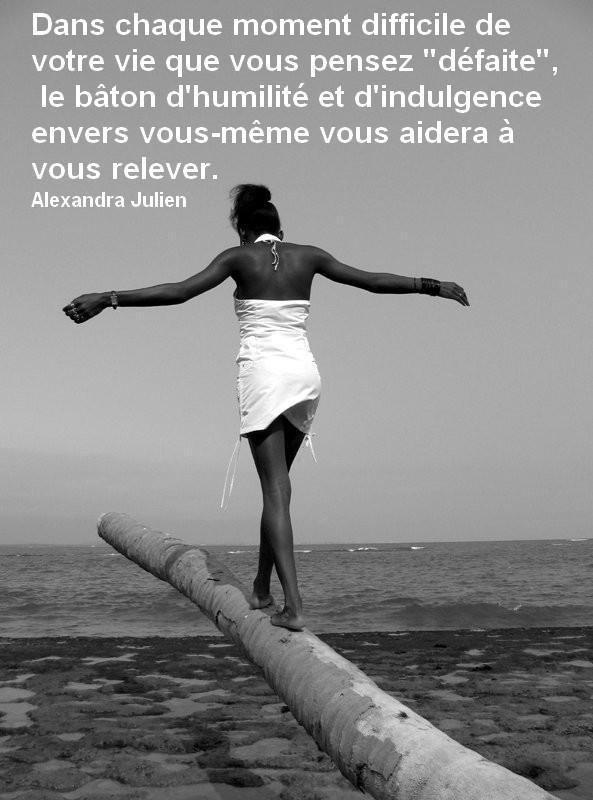 LA DOULEUR D AVOIR AIMER.....