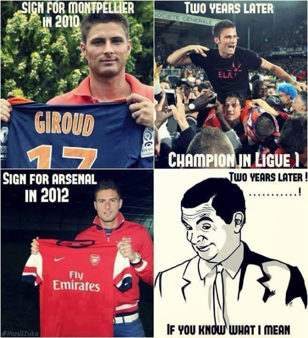If you know what I mean.......