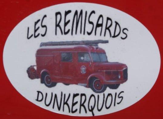 """Association """"Les remisards dunkerquois"""