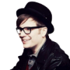 Patrick-Stumph