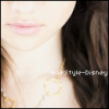 HAIRSTYLE-DISNEYMUSIIC