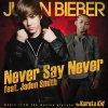 Justin-Jaden-x3