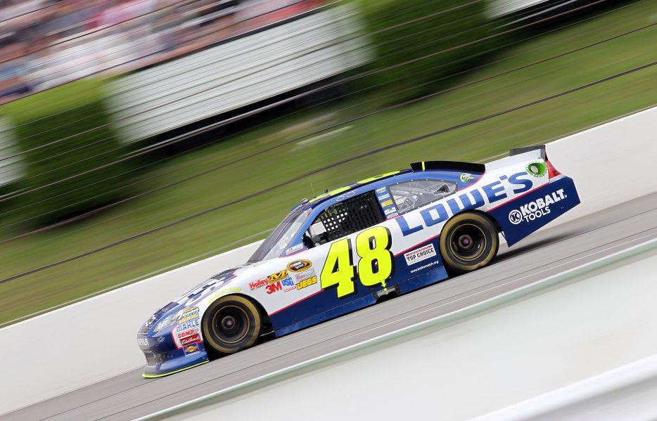 RacingSpirit-GP