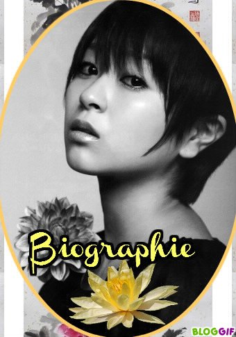 Utada Hikaru: Biographie