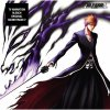 Bleach Soundtracks