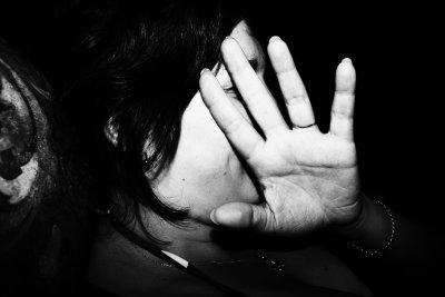 Et si je courrais en souriant dans vos bras, verriez-vous alors ce que je vois, maintenant ?