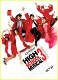 Photo de hsm-love-cool