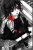 Yukii-Vampiire-kaname