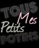 TousMes-PetitsPotins
