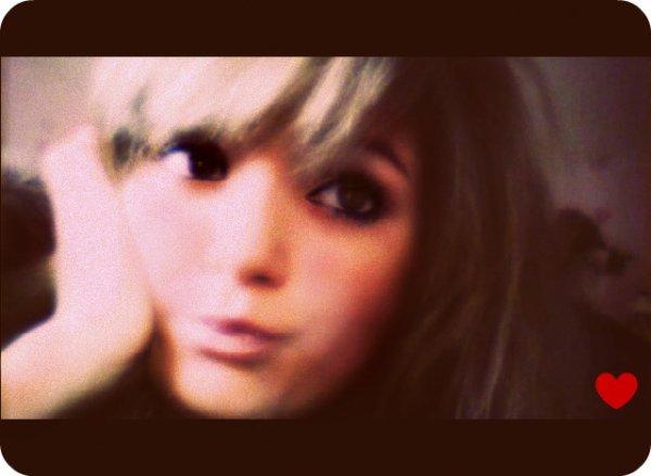 Laisse tes problémes sur le téco, & revis ta vie à nouveau.. ♥
