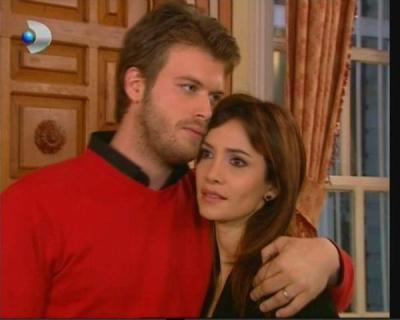 Mehmet dating
