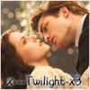 x---Twilight-x3