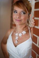Bijoustyl sera au salon du mariage de Pau le 29 et 30 janvier 2011