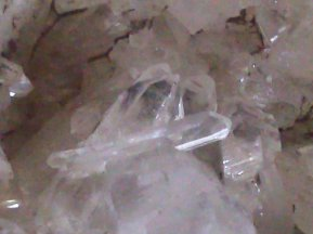quartz amas massif beaufortain 73-5