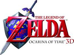 Ocarina of Time : la Légende