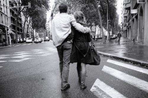 S'il suffisait qu'on s'aime..