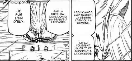 La honte de Naruto ! (partie 2)