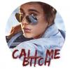CallMeBitch