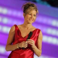 13 Décembre 2008 | Claire élue femme en or