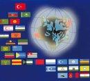 Photo de union-turk