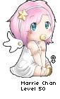 Bienvenue a vous sur le blog de S&M, votre futur Mangaka favorit ! ;)