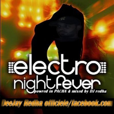 http://bledmusic.com/?s=ELECTRO+NIGHT+FIVER
