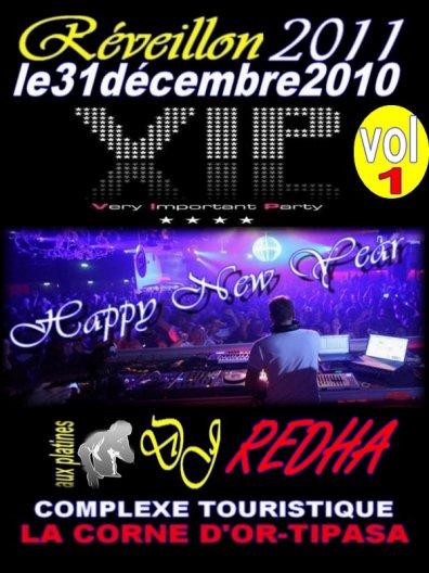 http://bledmusic.com/dj-redha-reveillon-2011/