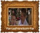 Photo de Fan-LesFrereScott-Fan