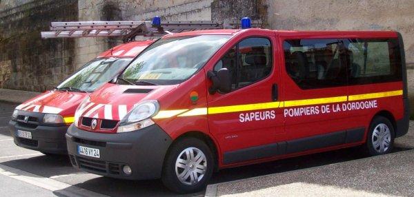 VTP Véhicule Transport de Personnel