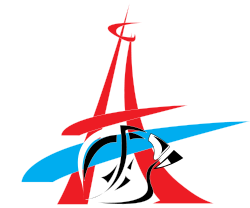 Logo de la Brigade de sapeurs-pompiers de Paris