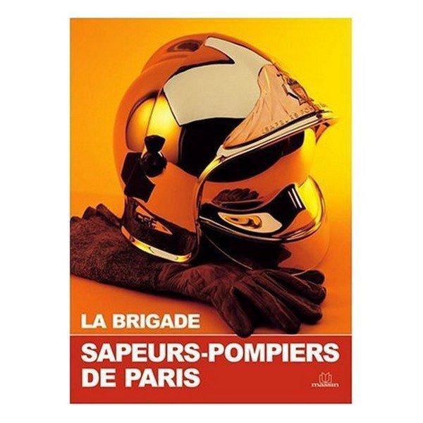 la-brigade-sapeurs-pompiers-de-paris