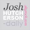 JoshHutcherson-Daily