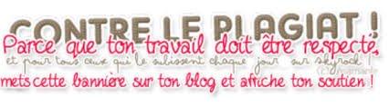 Sommaire Du Blog & Fiction