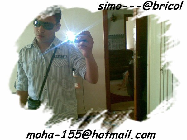 moha-155@hotmail.com