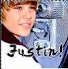 DRaw-Bieber